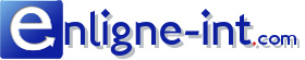 sponsors.enligne-int.com The job, assignment and internship portal for sponsoring specialists